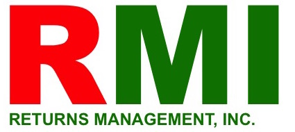 RMI – Product Returns Management